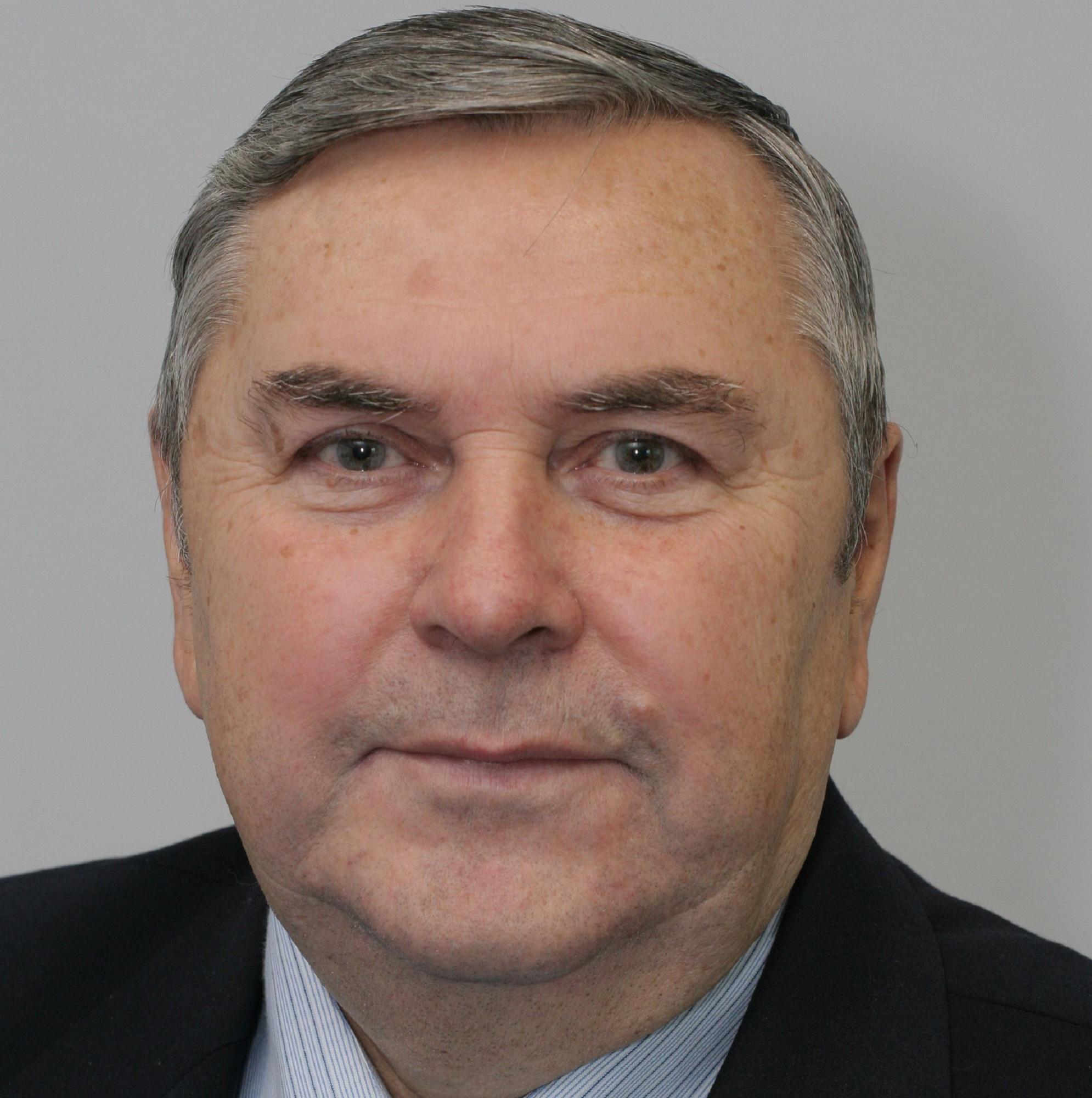 Ревин Валерий Петрович